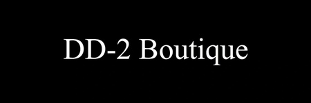 DD 2 Boutique