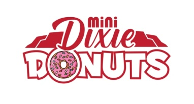 Mini Dixie Donuts