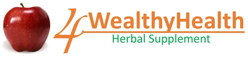 4 Wealthy Health