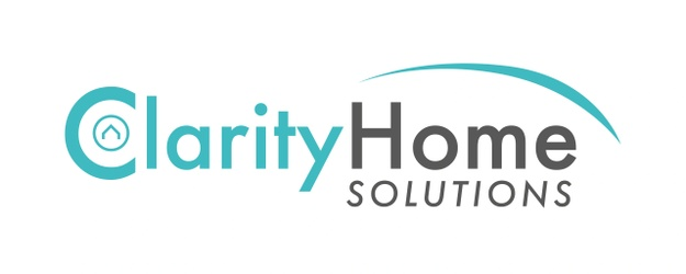 Clarity Home Solutions