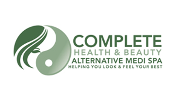 Complete Health Institute