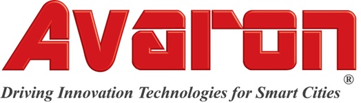 Avaron Technologies Limited