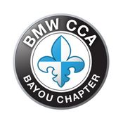 Bayou Chapter BMW CCA