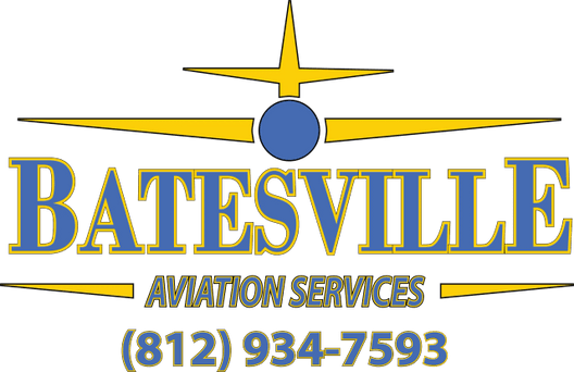 Batesville Aviation Services