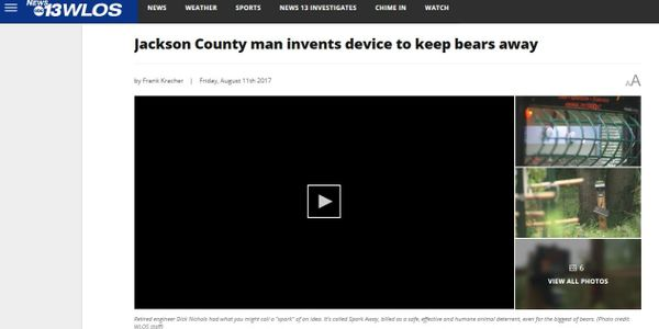 http://wlos.com/news/local/jackson-county-invents-device-to-keep-the-critters-at-bay