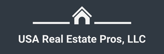 USA Real Estate Pros - Real Estate Consulting