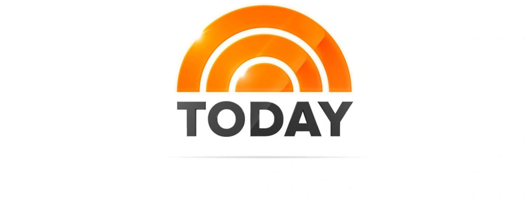 Defeat Melanoma visits the Today Show