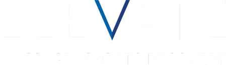 Elevate   Massage +  Sports  Recovery