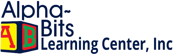 Alpha-Bits Learning Center