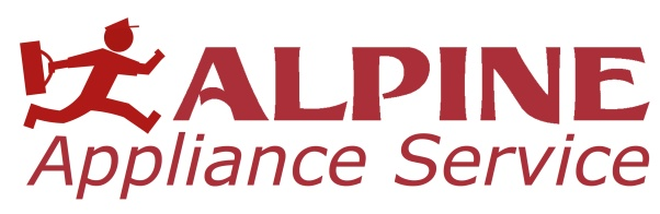 Alpine Appliance
