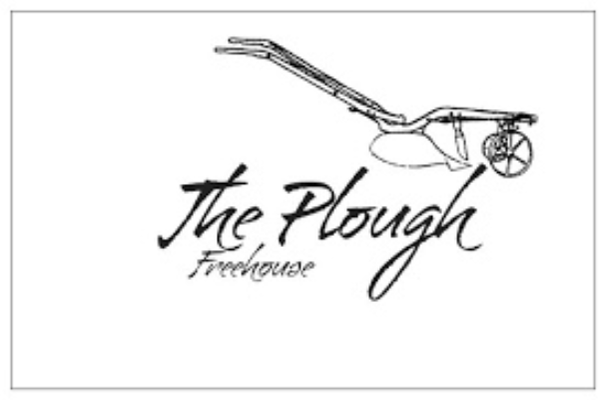 The Plough  Hyde Heath