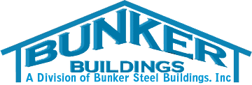 Bunker Buildings