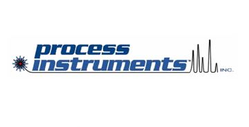 Process Instruments, on Line Raman