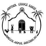 Another chance ranch