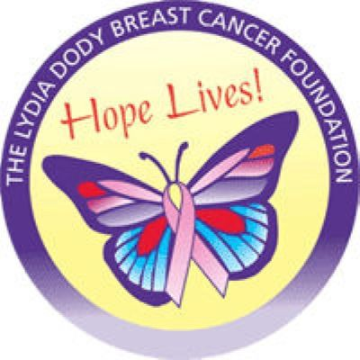 Hope Lives, Non Prof, Breast cancer, fort collins, resource