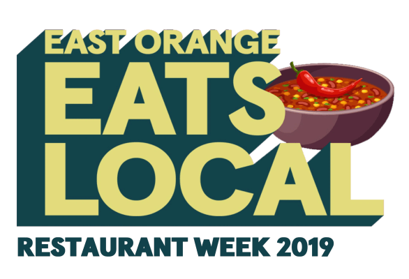 East Orange Eats Local