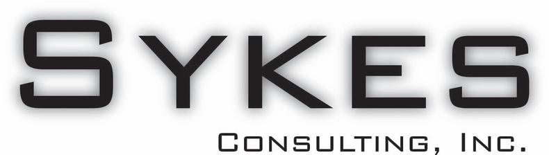 Sykes Consulting, Inc