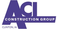 Air Control Inc. Construction group