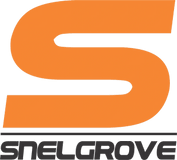 Snelgrove Construction