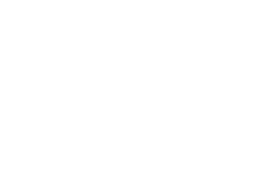 Down South Woodworks