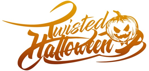 Twisted Halloween