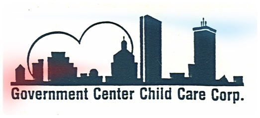 Government Center Child Care Corporation