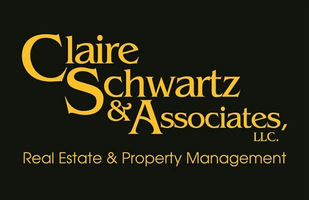 Claire Schwartz & Associates, LLC