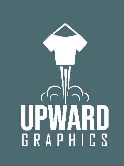 e3a038aa1 UPWARD GRAPHICS   Upward Graphics -Cheap Custom Shirts CNY