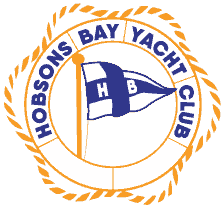 Hobsons Bay Yacht Club