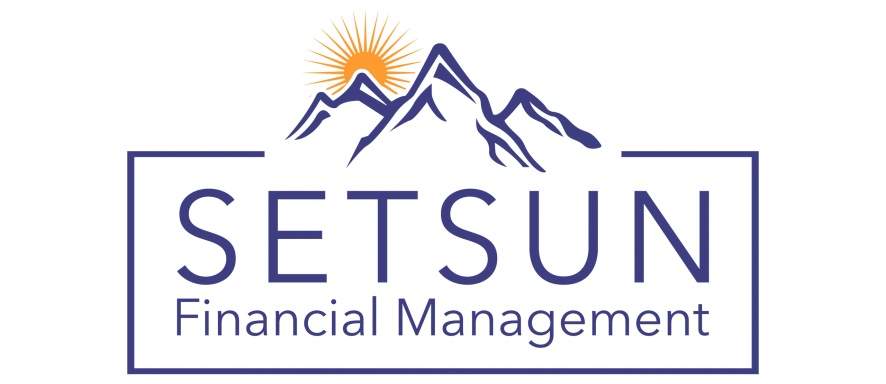 Setsun Financial Management