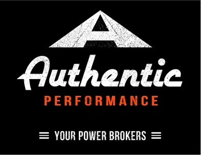 Authentic Performance