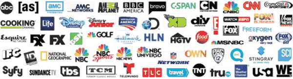 Image Result For Can Iptv Work On Laptop