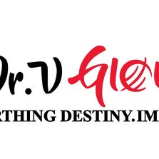 Birthing Destiny. Impacting Nations.
