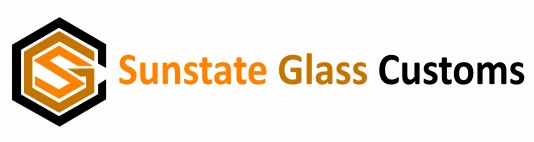 SunState Glass Customs, Inc.