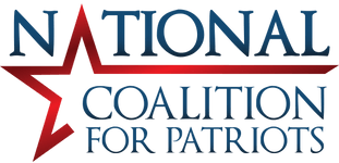 National Coalition For Patriots