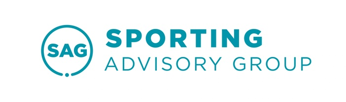 Sporting  Advisory Group