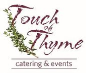 Touch Of Thyme Catering