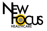 NEW FOCUS HEALTHCARE
