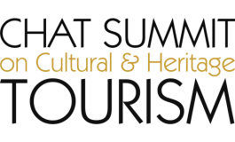 CHAT Summit on Cultural & Heritage Tourism