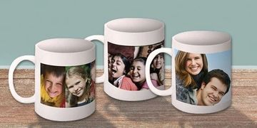 Mugs Printing in Delhi, Get Cheap Rates of Mugs 100% Guaranty