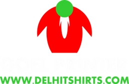 Top T-Shirts Printing in Delhi, Top Printed T-Shirts Manufacturer