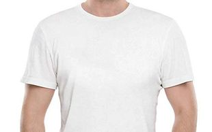 Plain Polyester Round Neck T Shirts, Promotional Polyester T Shirts, Mens Polyester T Shirts
