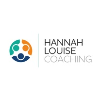 Hannah Louise Coaching  live a life you love