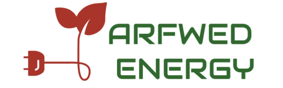 Arfwed Energy Solutions LLLP.