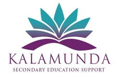 Kalamunda Secondary Education Support Centre