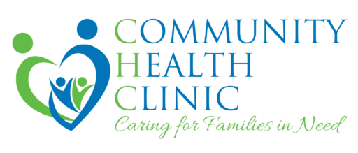 Community Health Clinic