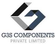 G3S Components Pvt. Ltd.