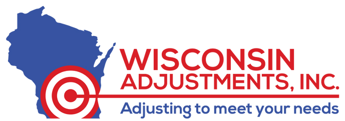 Wisconsin Adjustments Inc.