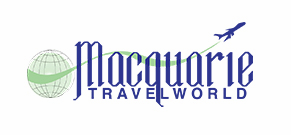 Macquarie Online Travel