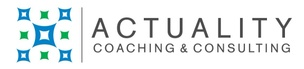 Actuality Coaching & Consulting